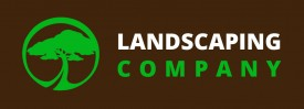 Landscaping Deception Bay - Landscaping Solutions