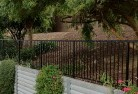 Deception Bay Residential landscaping 15