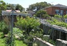 Deception Bay Residential landscaping 16