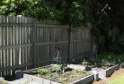 Deception Bay Residential landscaping 26