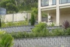 Deception Bay Residential landscaping 28