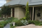 Deception Bay Residential landscaping 38