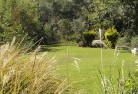 Deception Bay Residential landscaping 7