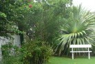 Deception Bay Residential landscaping 8