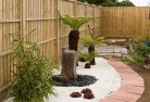 Deception Bay Residential landscaping 9