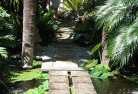 Deception Bay Tropical landscaping 10